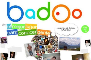 chat to meet people badoo