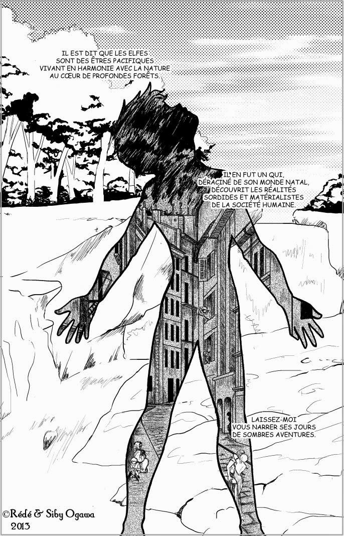 """""""Drielack Legend"""", notre manga!  Drielackchapitre+001p001"""