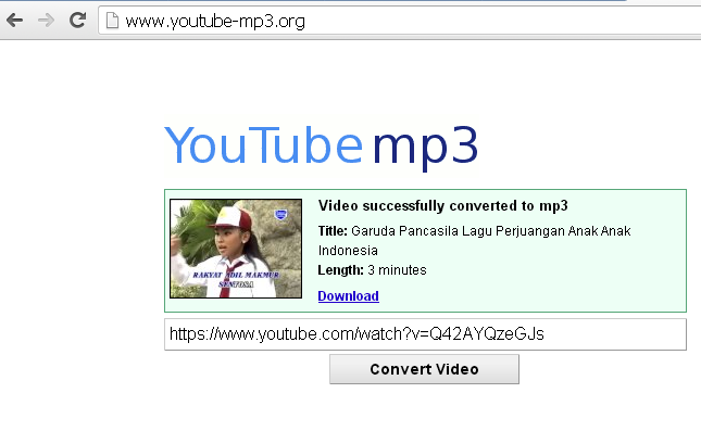 download mp3 youtube4