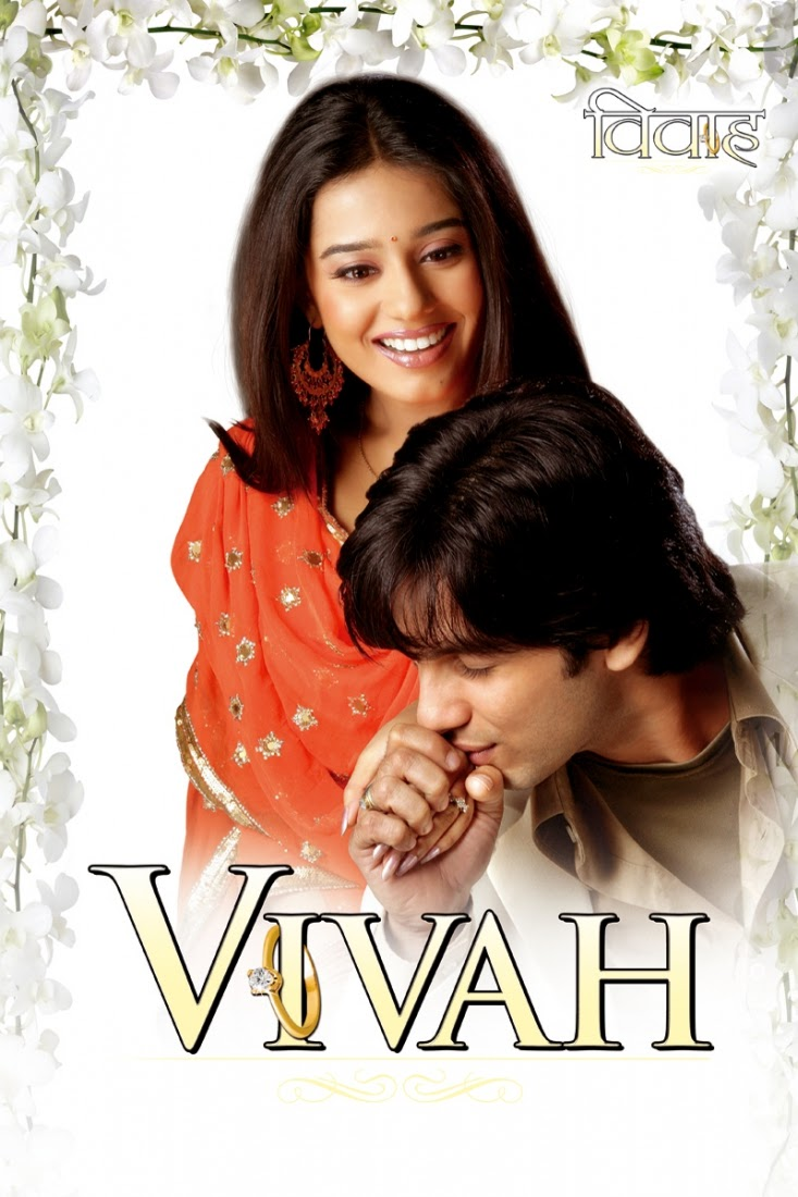 vivah Read vivah review by bollywood hungama check out complete vivah movie review where you find what to expect from movie see what bollywood hungama critics have to say about vivah box office.