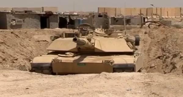 Conflcito interno en Irak - Página 6 279908_900