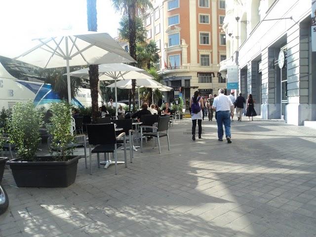 Nosolometro hoteles con piscina al aire libre en madrid for Hoteles nh madrid con piscina