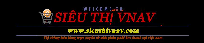 www.sieuthivnav.com