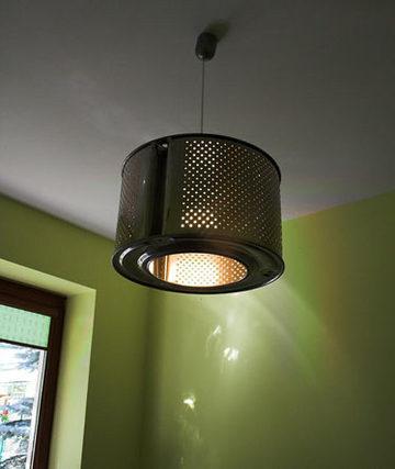 decorar sustent vel lustres. Black Bedroom Furniture Sets. Home Design Ideas