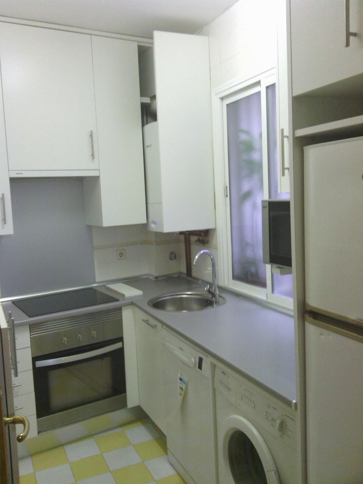 Armarios para lavadoras exterior affordable fabulous for Mueble lavadora exterior