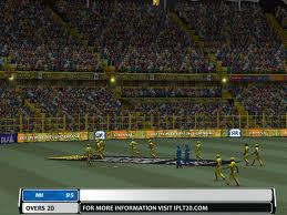 DLF IPL 4 Cricket Game Free Download PC Game ,DLF IPL 4 Cricket Game Free Download PC Game DLF IPL 4 Cricket Game Free Download PC Game ,DLF IPL 4 Cricket Game Free Download PC Game ,DLF IPL 4 Cricket Game Free Download PC Game