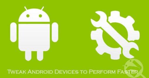 Apa Itu Android OS ? Berikut Pengertian Dan Fungsinya ...