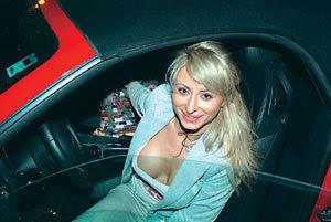 """Мариана Маринова е дългогодишен организатор на редица конкурси за красота като """"Мис Силикон"""" и """"Lady Bulgaria""""."""