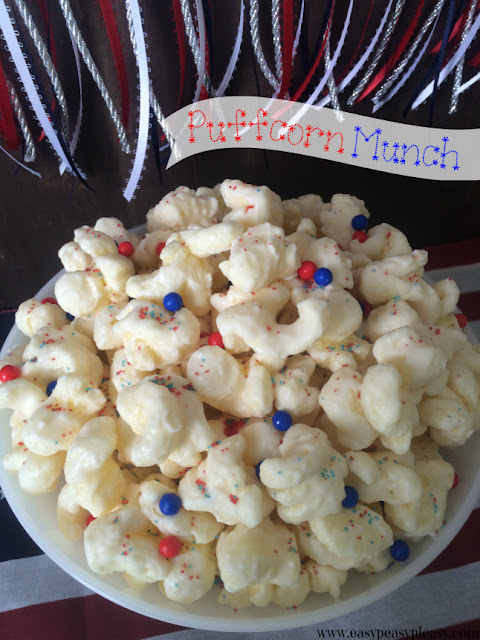 red-white-and-blue-popcorn-munch