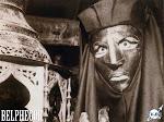 Monstres du cinema  : Belphegor le fantome du Louvre
