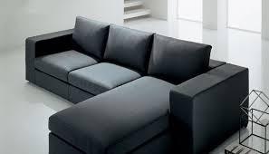 Contoh Gambar Desain Sofa Minimalis 2015