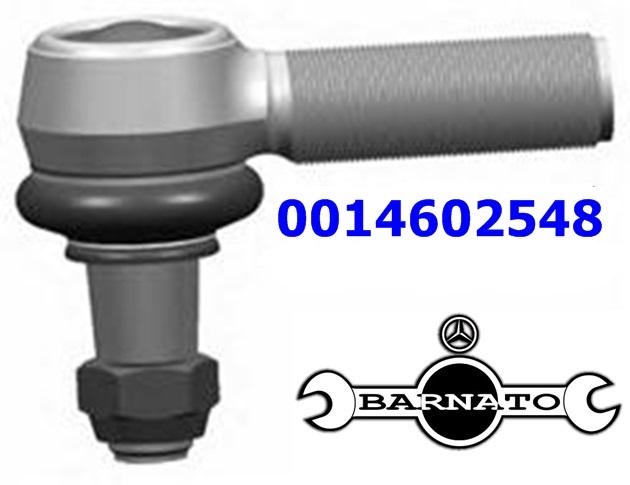 http://www.barnatoloja.com.br/produto.php?cod_produto=6424609