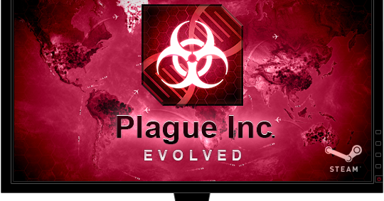 Plague Inc. Download   How to Get Plague Inc. Android