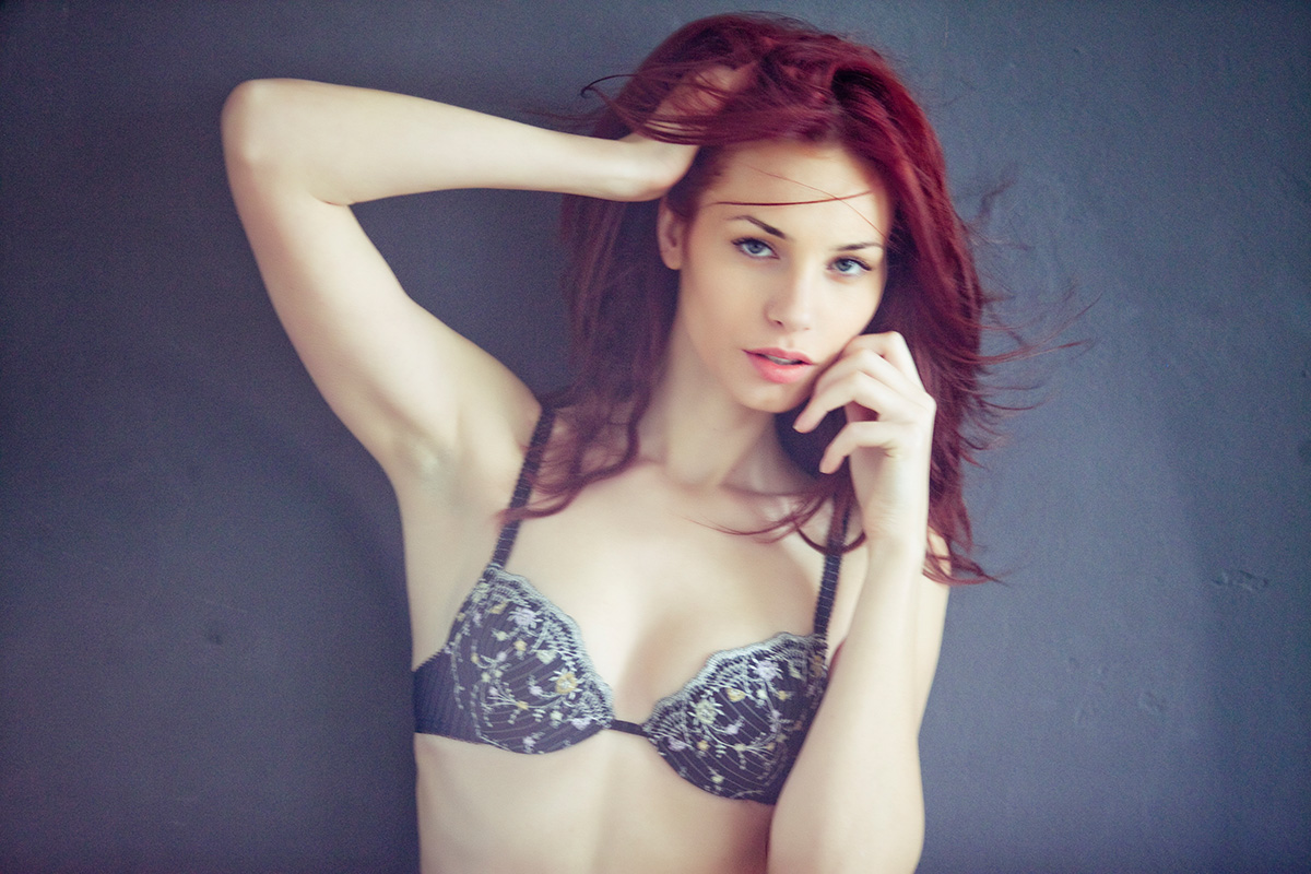 Roxana Cristian