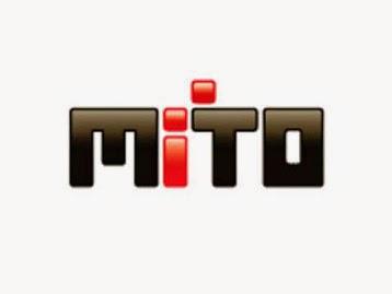 Harga HP Android Mito Touchscreen Terbaru Desember 2014