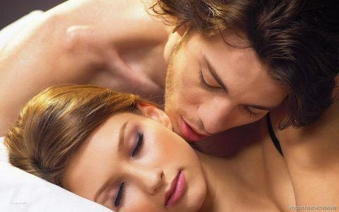 Quick Tips About Men How To Determine Length Of Healthy Sex