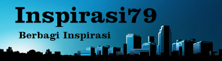 Inspirasi79