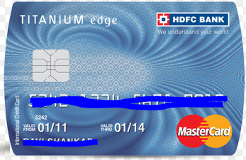 Hdfc forex card toll free number