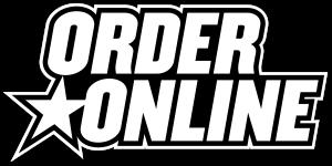 Nak Order Online Vitamin
