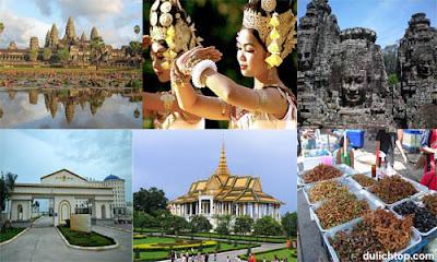 Tour Du lịch Lào – Campuchia Khởi Hành tháng 2-3-2012 Tour+du+lich+campuchia+1
