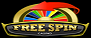 FreeSpin Casino