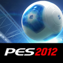 Download Game PES 2012 For Galaxy Tab
