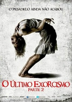 Download O Último Exorcismo: Parte 2 Dublado