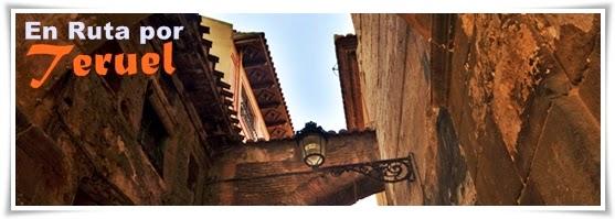 Fotos-Teruel