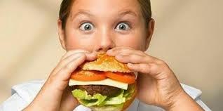 pengalaman baik dan buruk bisnes burger