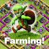 Dengan Strategi Darat dan Udara Ini, Farming Jelas Jadi Lebih Mudah!