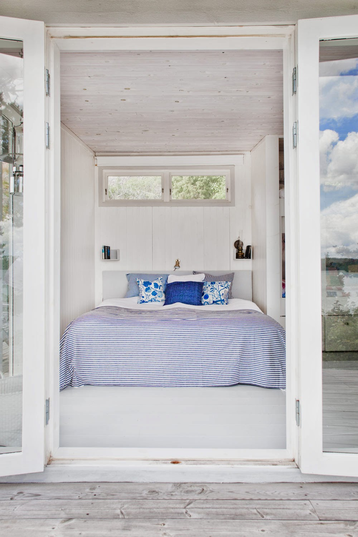 Stockholm vitt   interior design: july 2014