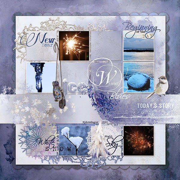 http://www.scrapbookgraphics.com/photopost/challenges/p206613-new-years-day.html