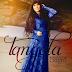 Confira a capa e single do novo CD da cantora Tangela