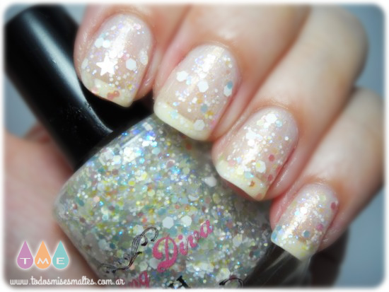 care-bear-stare-darling-diva-polish