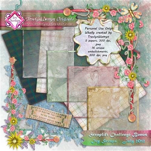TWO_PU_ScrapliftBonus_July2012_Preview