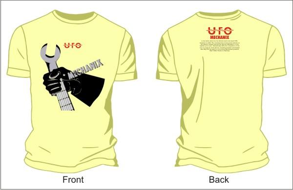 ufo-mechanix_vector