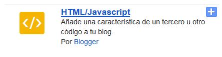 ¿Cómo agregar un widget caja de seguidores Google+ slide out en mi página web?