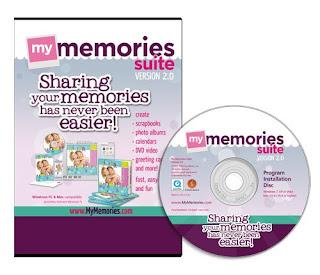 MyMemories+Software.jpg