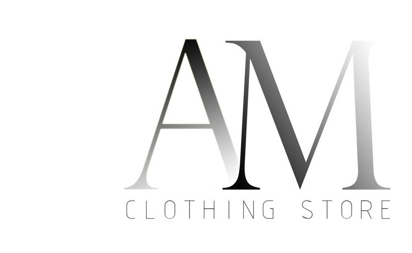 AM Clothing Store
