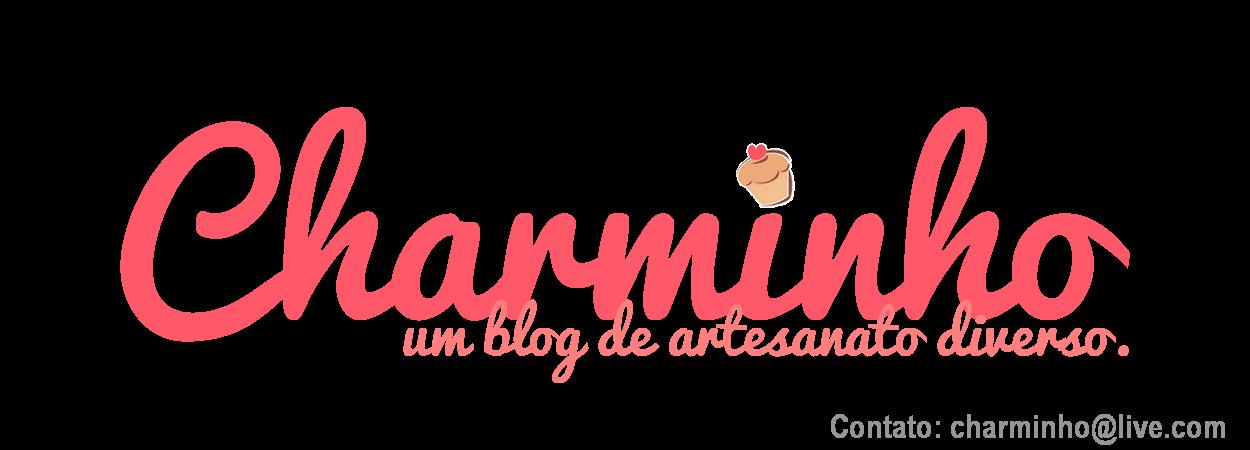 Charminho