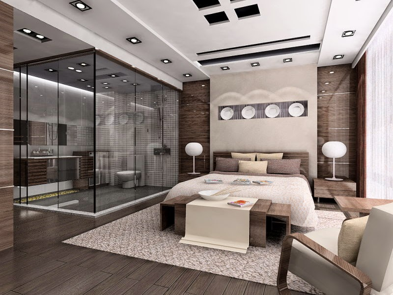 An Interior Designer In Gurgaon Is Somebody Who Focuses On Approaching Up  With Attractive Interiors And Pieces Of Furniture. They Craft Visual  Enrichment ...