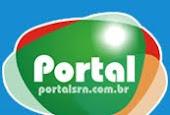 Portal SRN