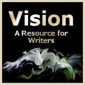 Vision ~ E-Zine