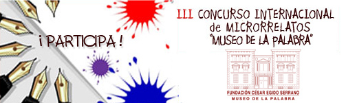 http://www.museodelapalabra.com/es/concurso-de-microrrelatos/3-edicion/formulario-de-participacion