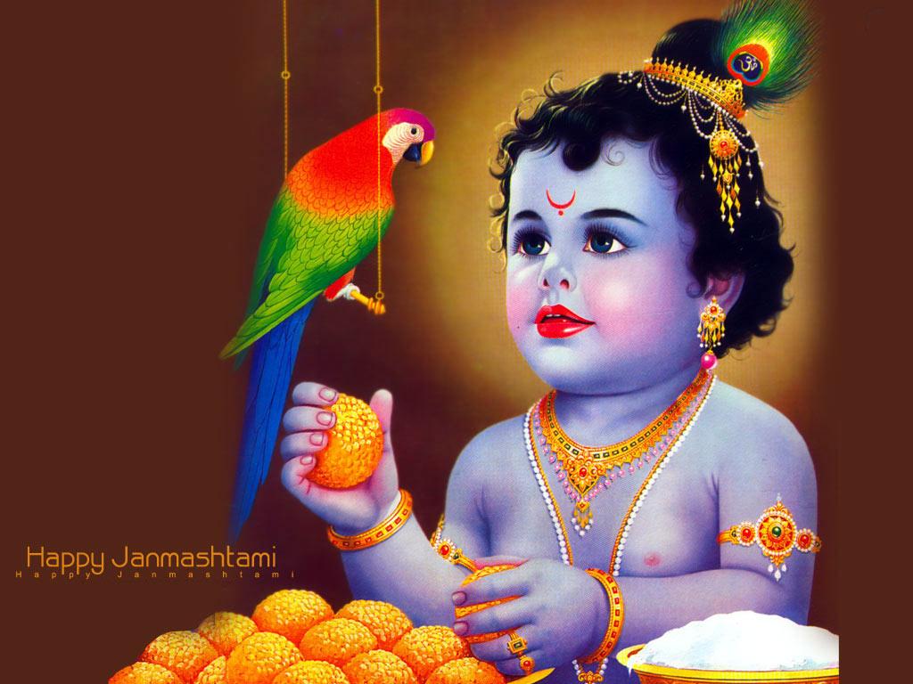 Shri krishna hindu god wallpapers free download - Krishna god pic download ...