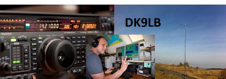DK9LB