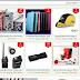 Tips Shopping Online di Lelong.My