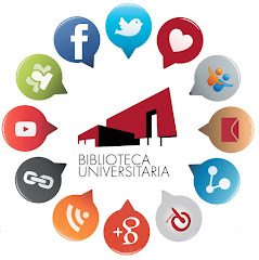 Redes Sociales en la BUM