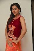 Rashmi goutham latest glam pics-thumbnail-20