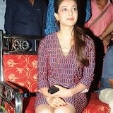 Kajal+Agarwal+Latest+Photos+at+Govindudu+Andarivadele+Movie+Teaser+Launch+CelebsNext+8195